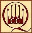 Qcc-logo