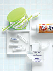 0707_roadtest_toothpaste_18