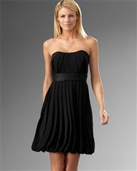 Perfect  Black Dress on White House Black Market  The  Little Black Dress    Fashionable Tales