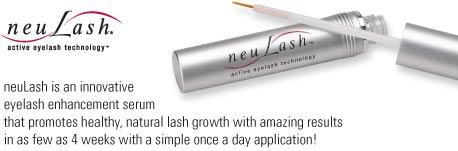 NeuLashproduct