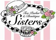 Sisters_logo_w-stripes_color_180x131