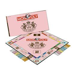 030209_hf_monopoly_240