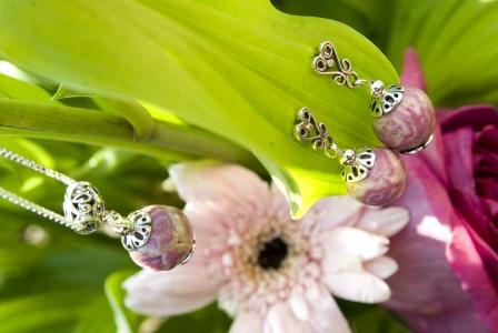 Jewelry_m05