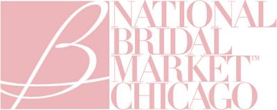 Chicago blog 4