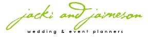 Jacki-jaimeson-logo.jpg
