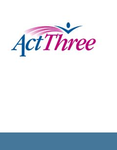 Actthree_logo_home