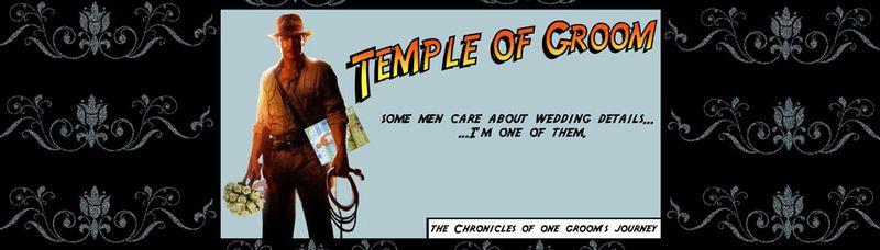Temple_of_Groom2