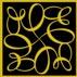 Eee_logo copy-1