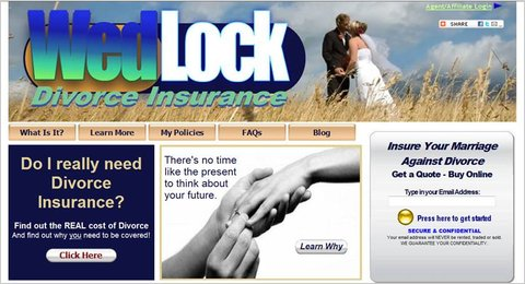 8610Bucks-DivorceInsurance-blogSpan