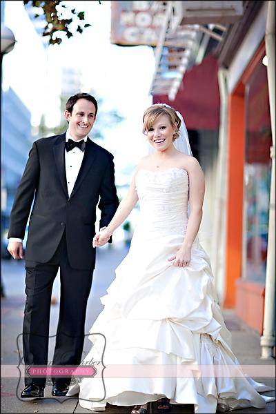 Wedding Photographers Cincinnati on Cincinnati Wedding Photographers Sherri Barber 10 Of 41