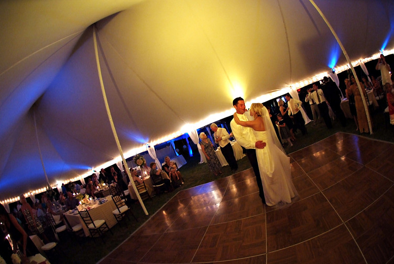 Advantage Tent Party Rental is a complete event tent rental and party