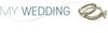 Wplanding_hdr