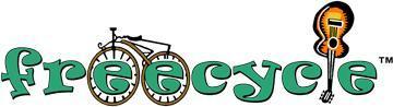 Freecycle_logo1