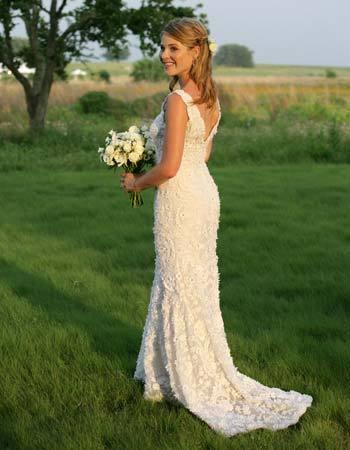 Jenna_bush_wedding_3