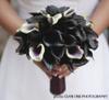 Ceanone_bouquet_black